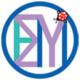 esyom-web-logo