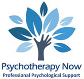 Phychotherapy Now in Leiden