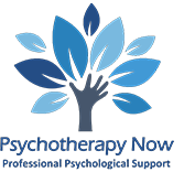Psychotherapy Now in Leiden